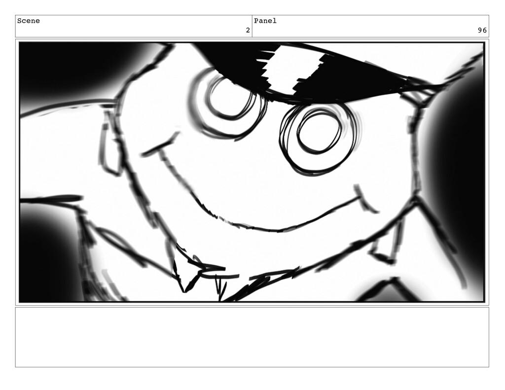 Scene 2 Panel 96