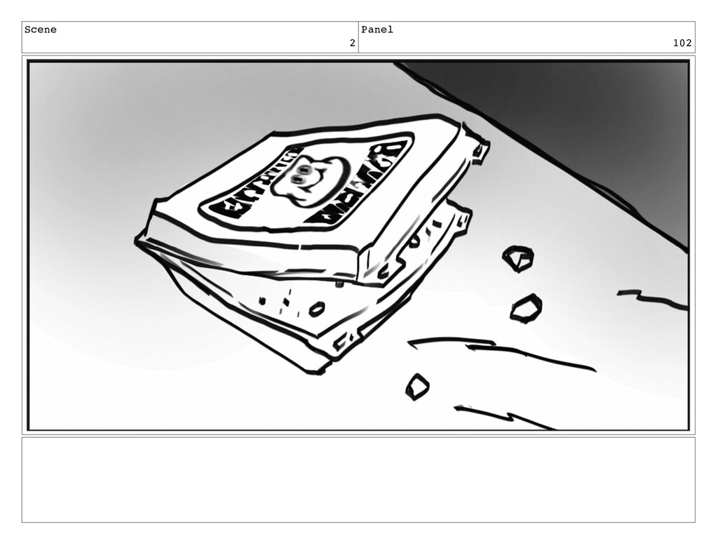 Scene 2 Panel 102