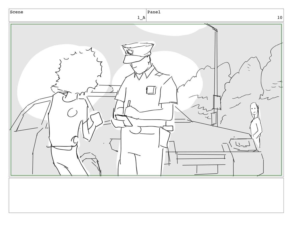 Scene 1_A Panel 10