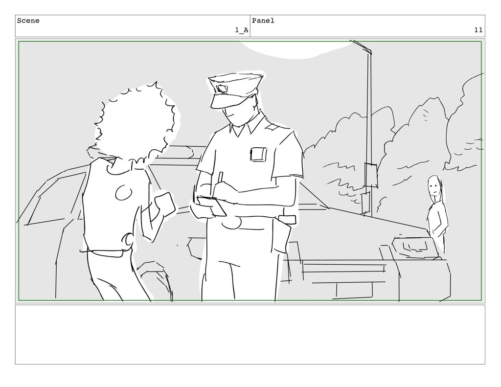 Scene 1_A Panel 11