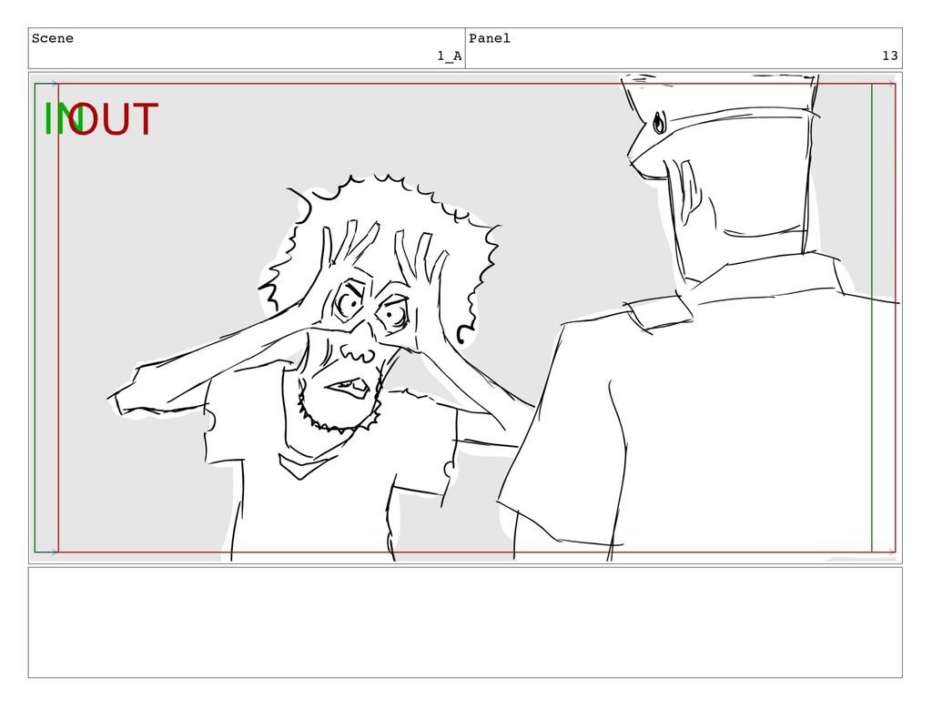 Scene 1_A Panel 13