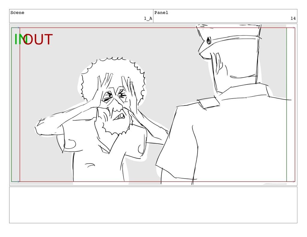 Scene 1_A Panel 14