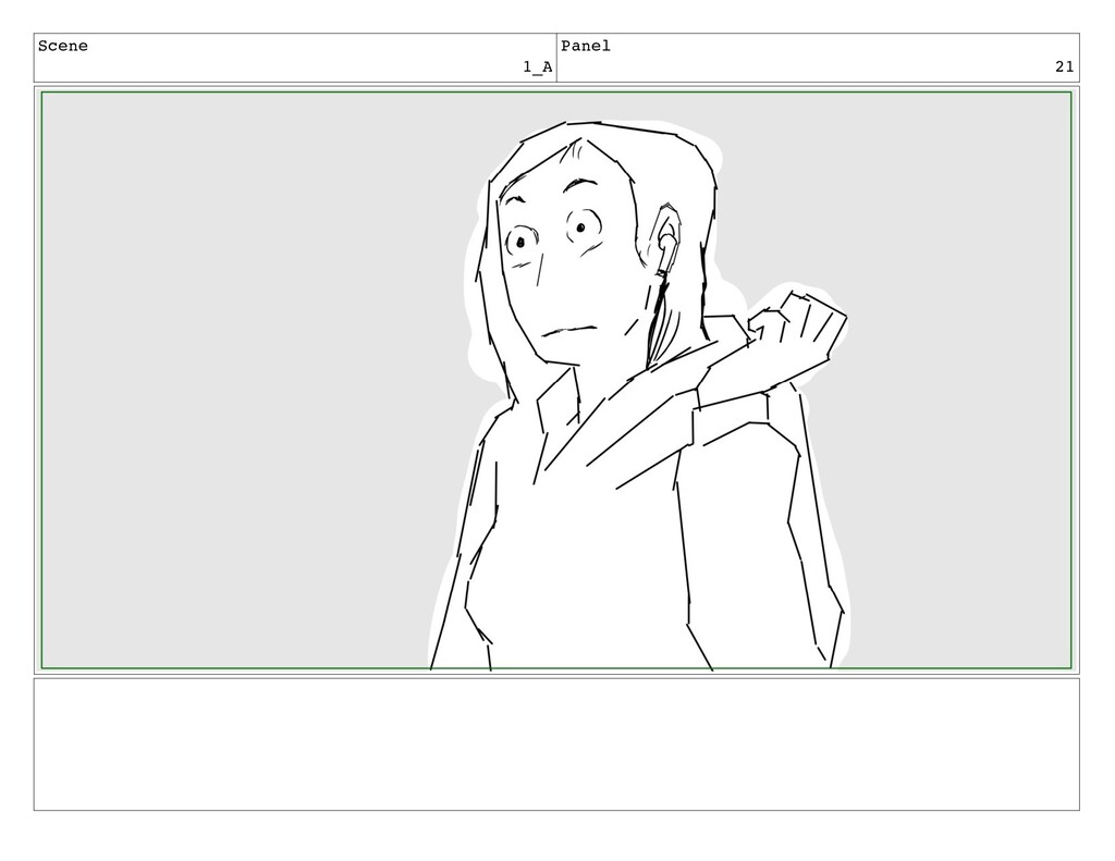 Scene 1_A Panel 21
