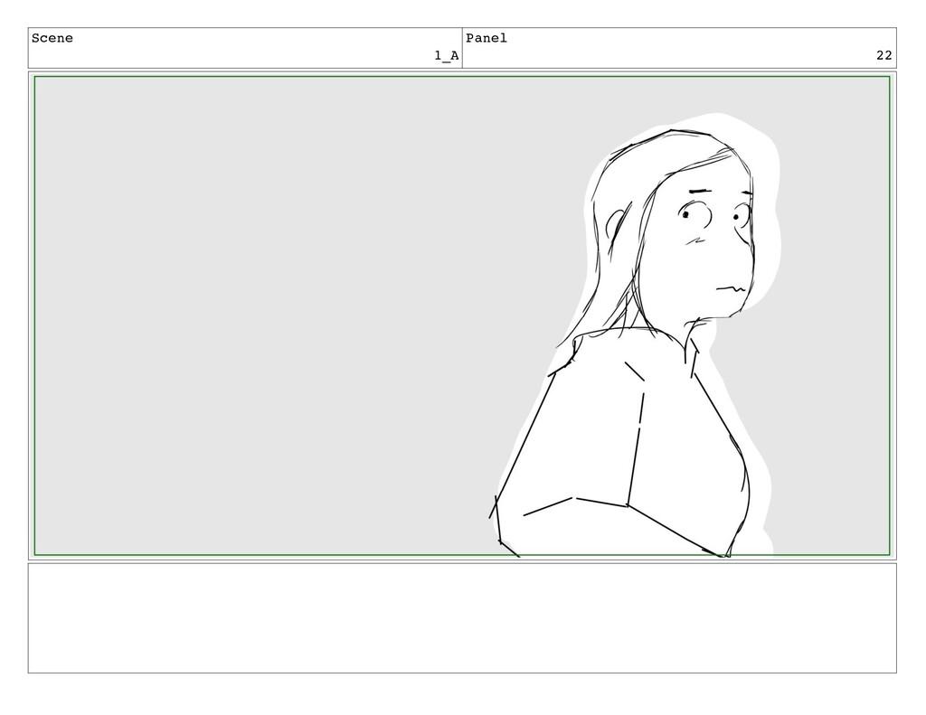 Scene 1_A Panel 22