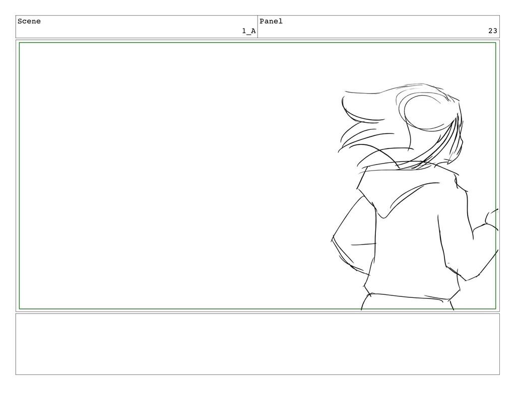 Scene 1_A Panel 23
