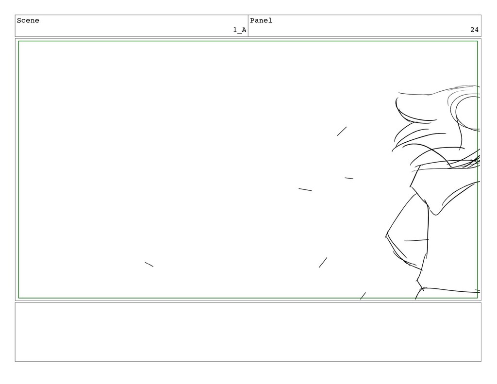 Scene 1_A Panel 24