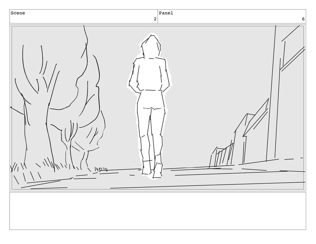 Scene 2 Panel 6