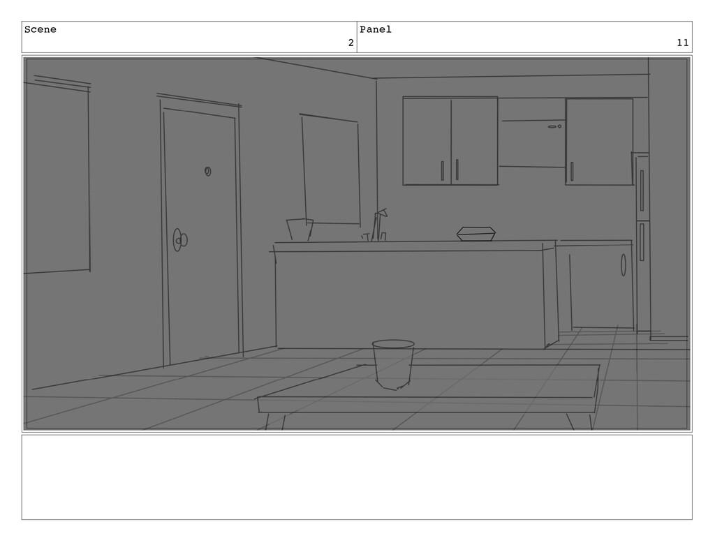 Scene 2 Panel 11