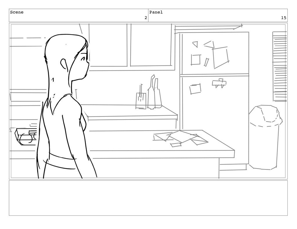 Scene 2 Panel 15