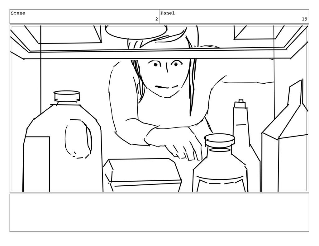 Scene 2 Panel 19