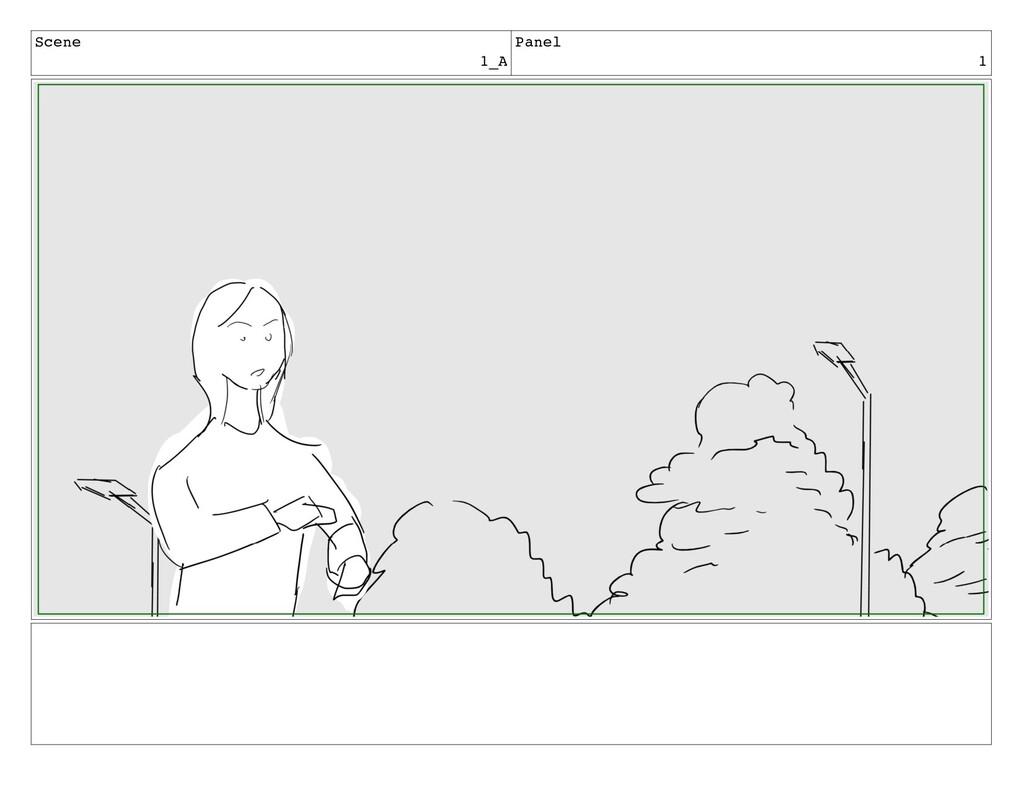 Scene 1_A Panel 1