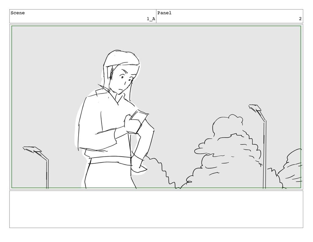 Scene 1_A Panel 2