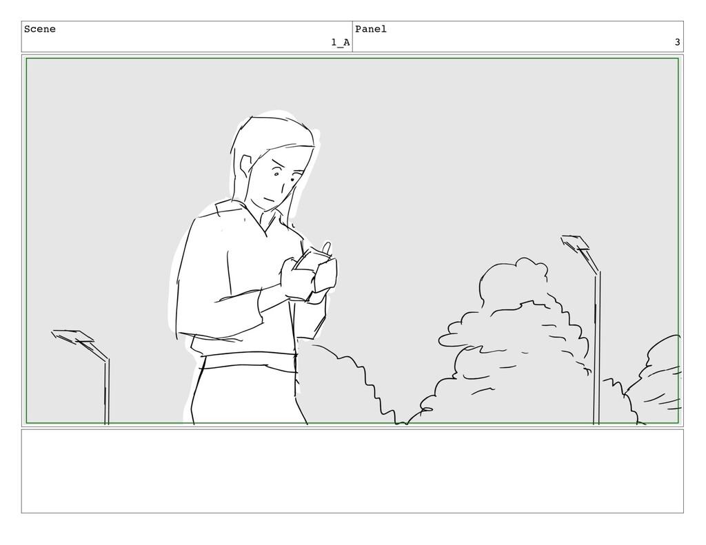 Scene 1_A Panel 3