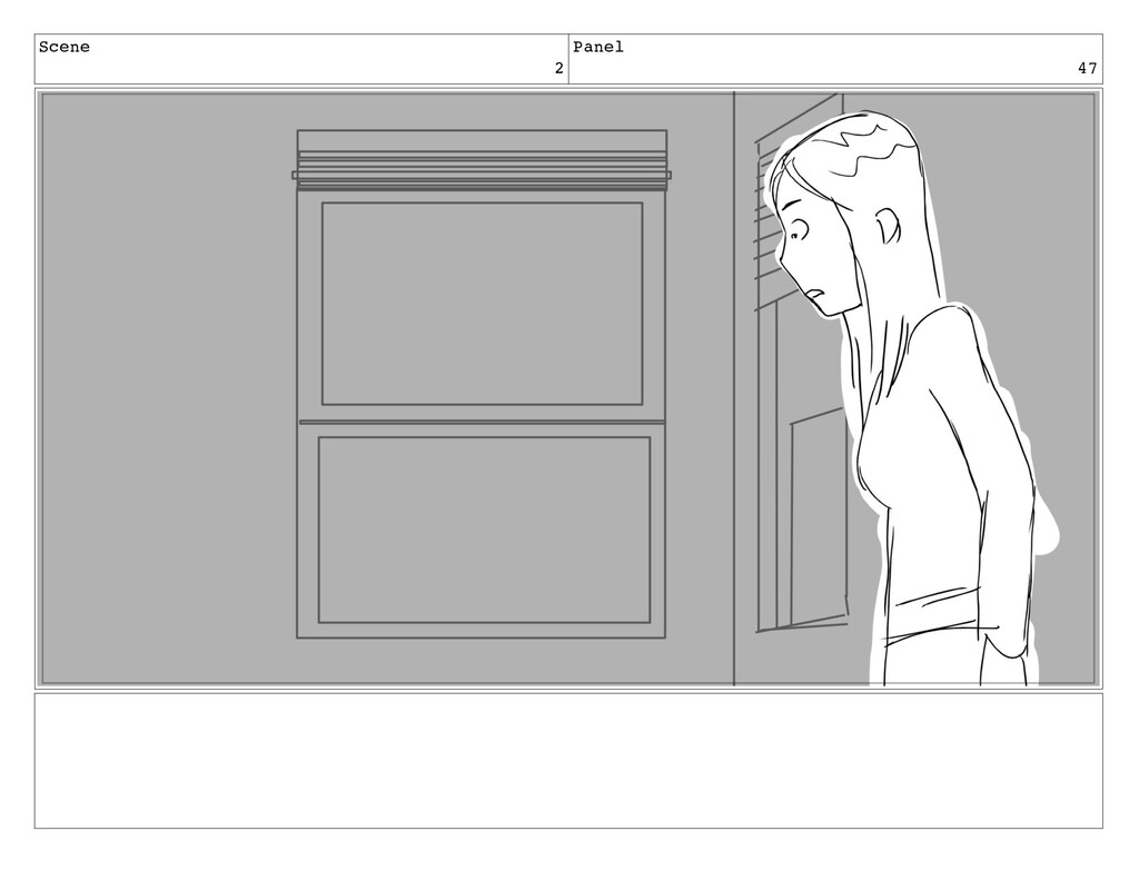 Scene 2 Panel 47