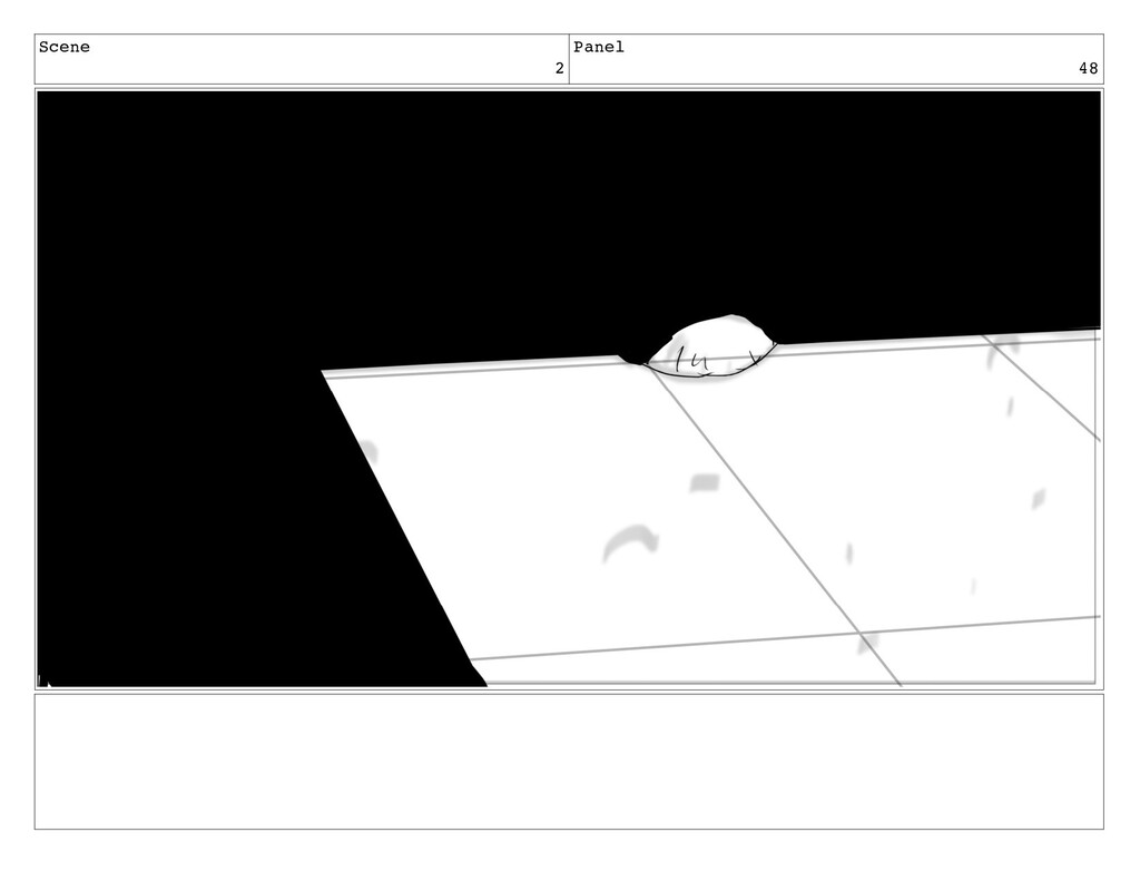 Scene 2 Panel 48