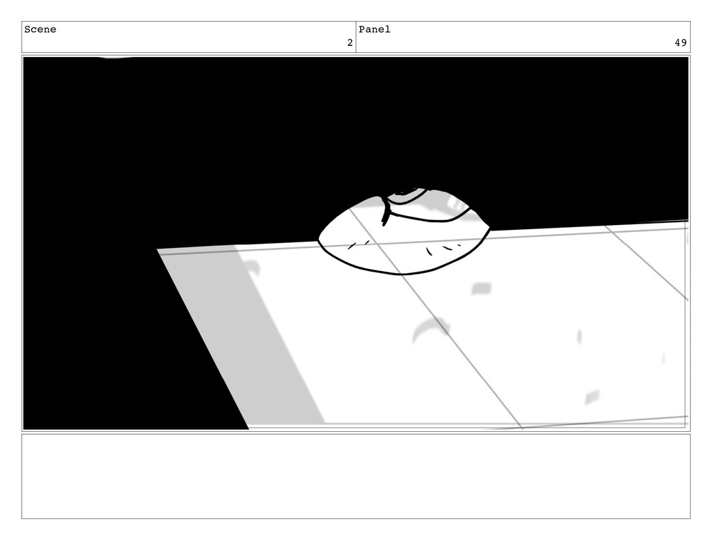 Scene 2 Panel 49
