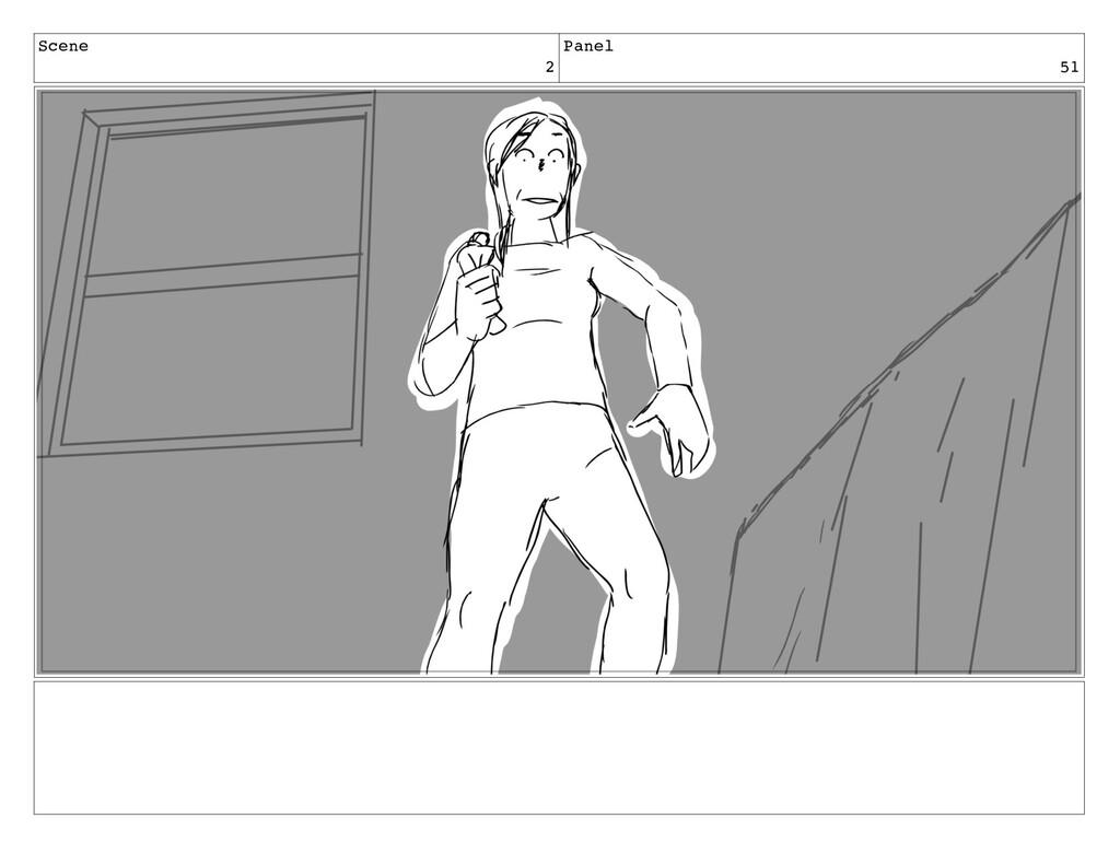 Scene 2 Panel 51