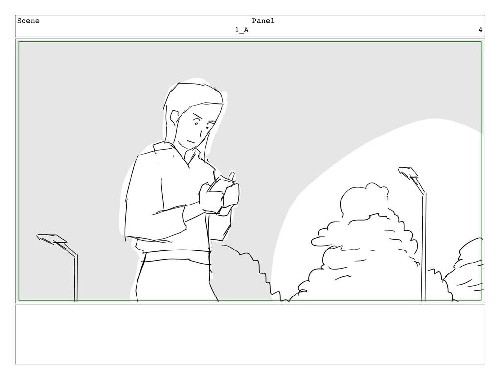 Scene 1_A Panel 4