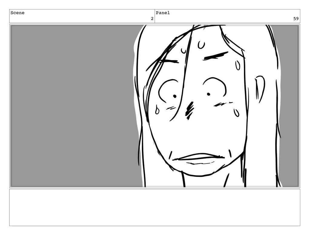 Scene 2 Panel 59