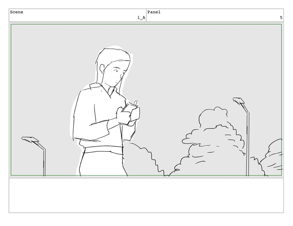 Scene 1_A Panel 5