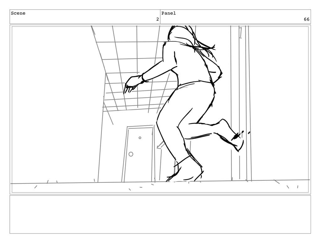 Scene 2 Panel 66