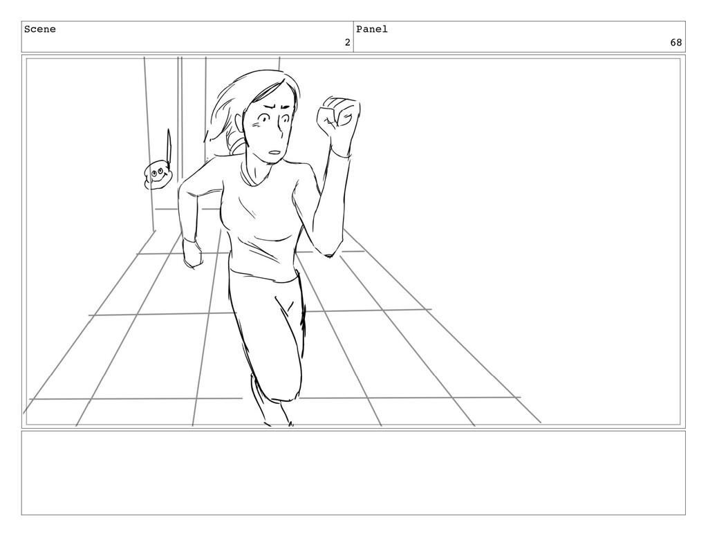 Scene 2 Panel 68