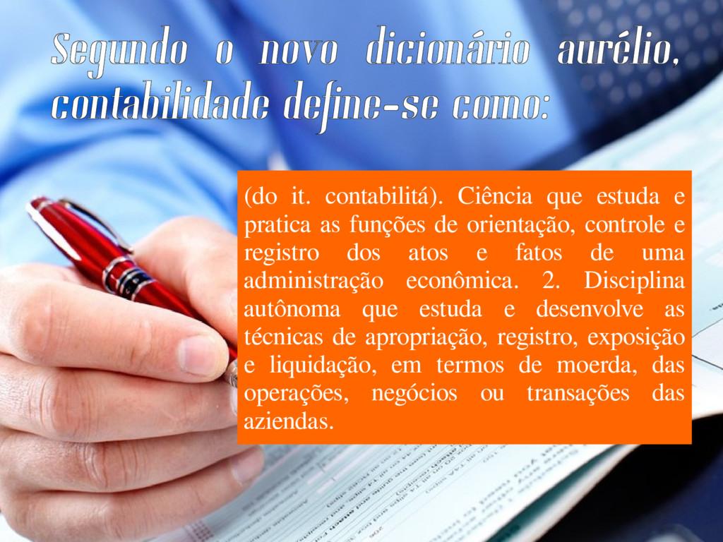 EEEFM João Úrsulo Segundo o novo dicionário aur...