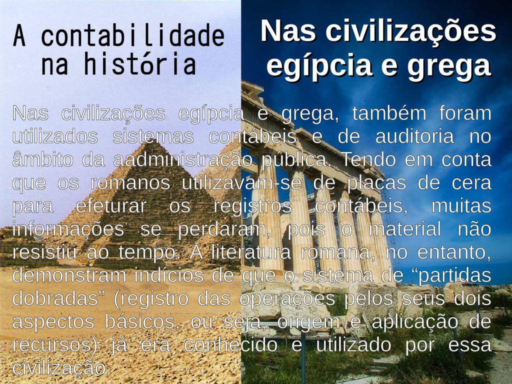 EEEFM João Úrsulo A contabilidade na história N...