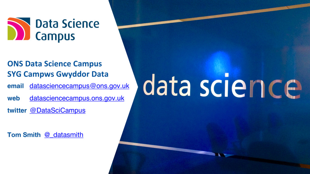 ONS	