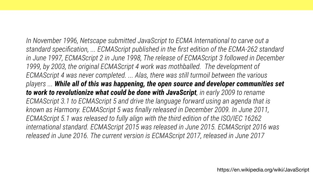 https://en.wikipedia.org/wiki/JavaScript In Nov...