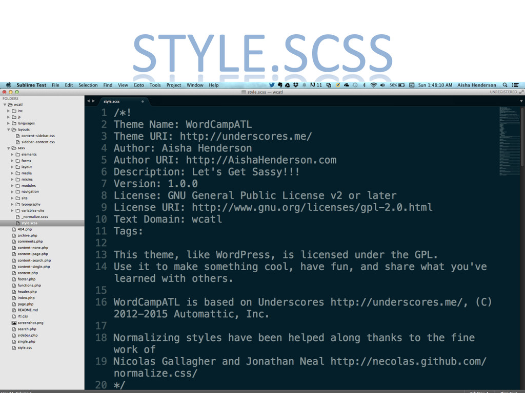 STYLE.SCSS