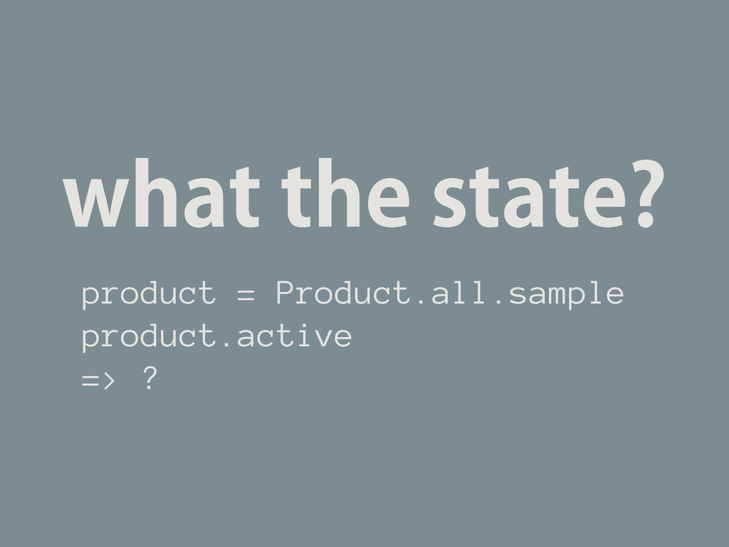 XIBUUIFTUBUF product = Product.all.sample pro...