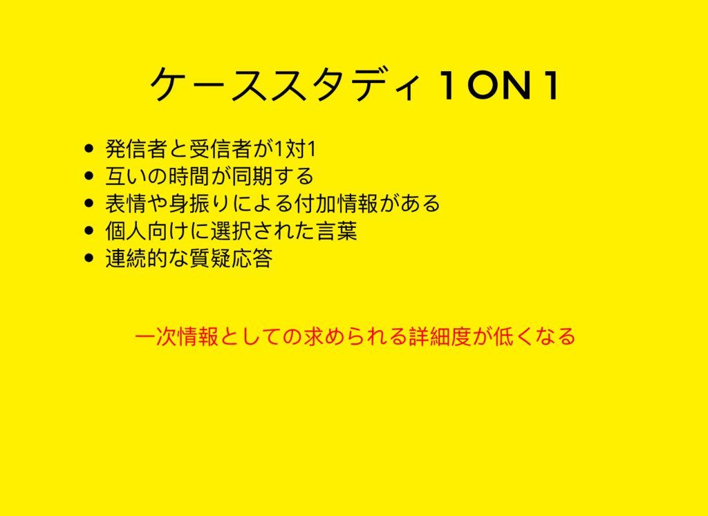 ξЄφφόϔΰ 1 ON 1 咲מᘏ;ݑמᘏ͢1䌏1 ͚΄䦒樌͢ݶ๗ͯΡ ᤒఘΚΠΞΡ...