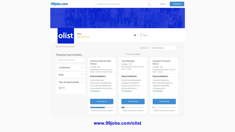 www.99jobs.com/olist