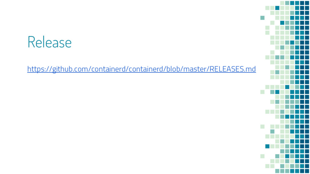 Release https://github.com/containerd/container...