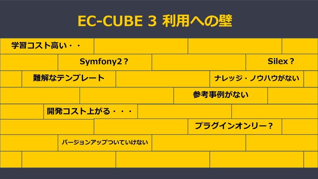 B U - 2 2 3 EC S B 32 3C E