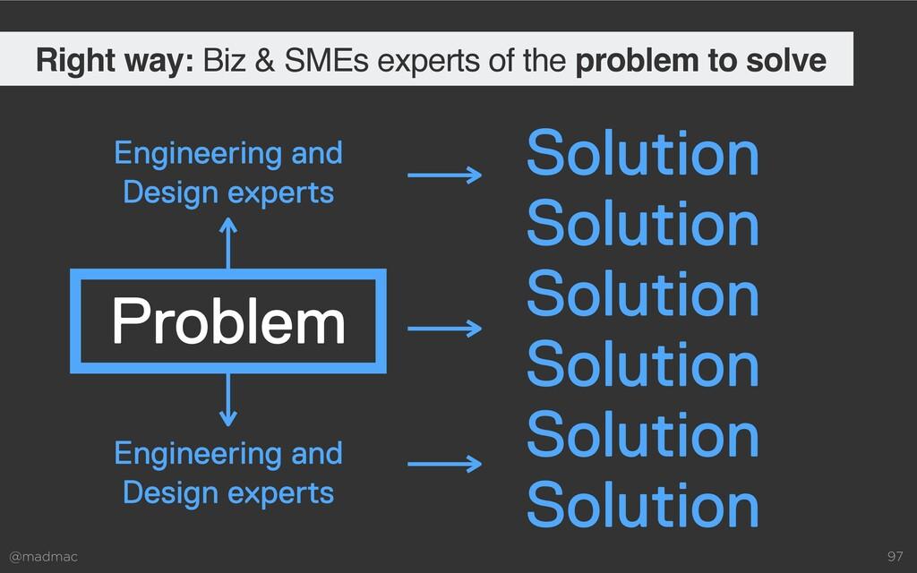 @madmac 97 Solution Solution Solution Solution ...