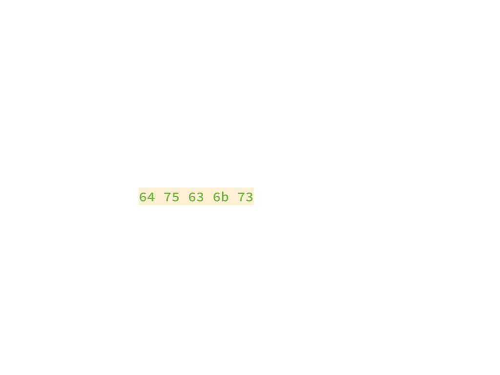 0000000 49 20 61 6c 6d 6f 73 74 20 72 61 6e 20 ...