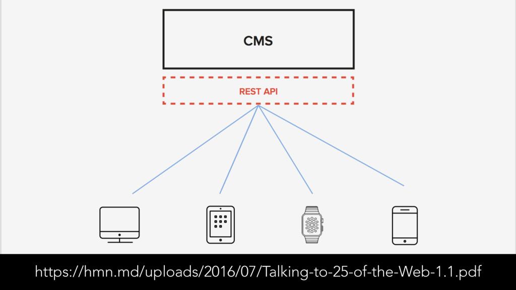 https://hmn.md/uploads/2016/07/Talking-to-25-of...