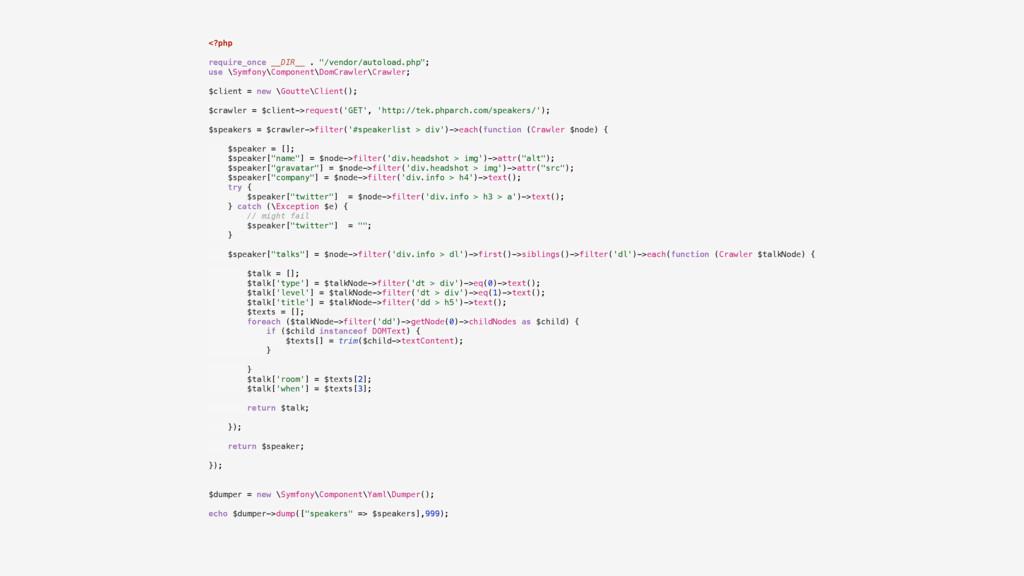 "<?php  require_once __DIR__ . ""/vendor/autolo..."