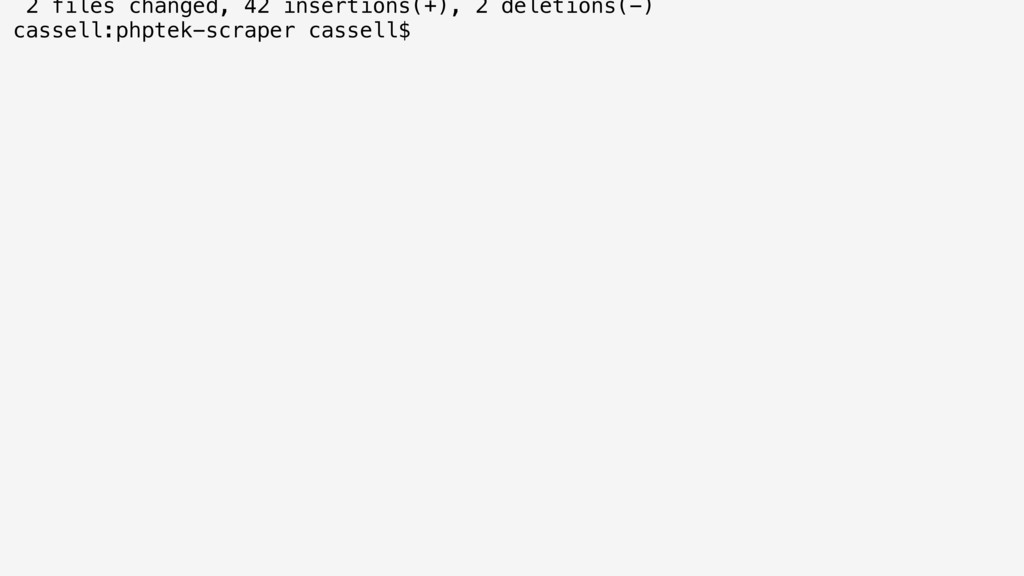 2 files changed, 42 insertions(+), 2 deletions(...