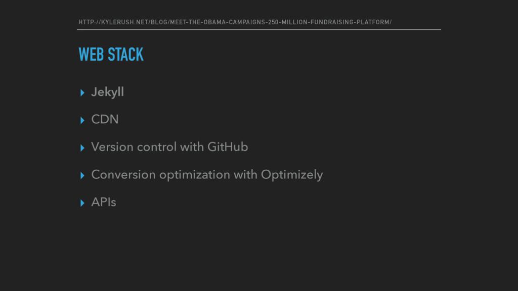 HTTP://KYLERUSH.NET/BLOG/MEET-THE-OBAMA-CAMPAIG...
