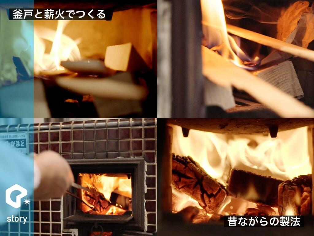story זށͱՐͰͭ͘Δ ੲͳ͕Βͷ๏