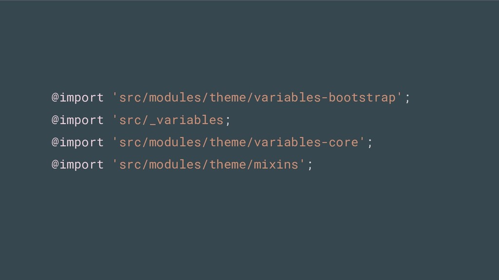 @import 'src/modules/theme/variables-bootstrap'...