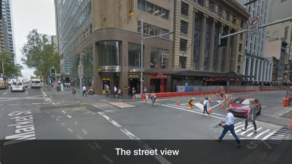 @benholliday #govdesign The street view