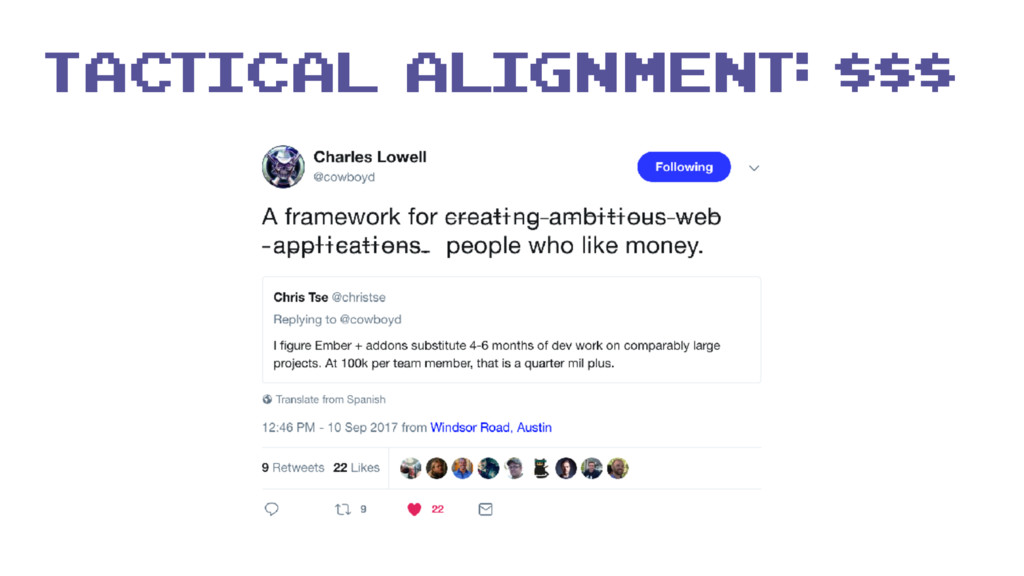 by Uncle Bill Williams Tactical alignment: $$$
