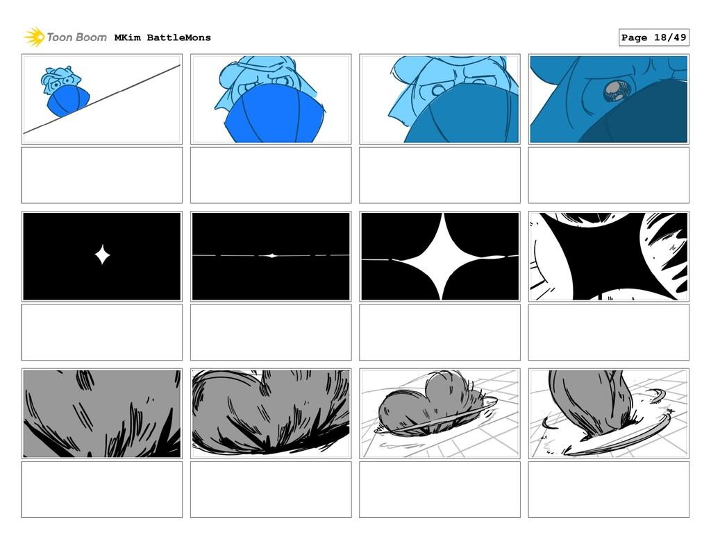 MKim BattleMons Page 18/49