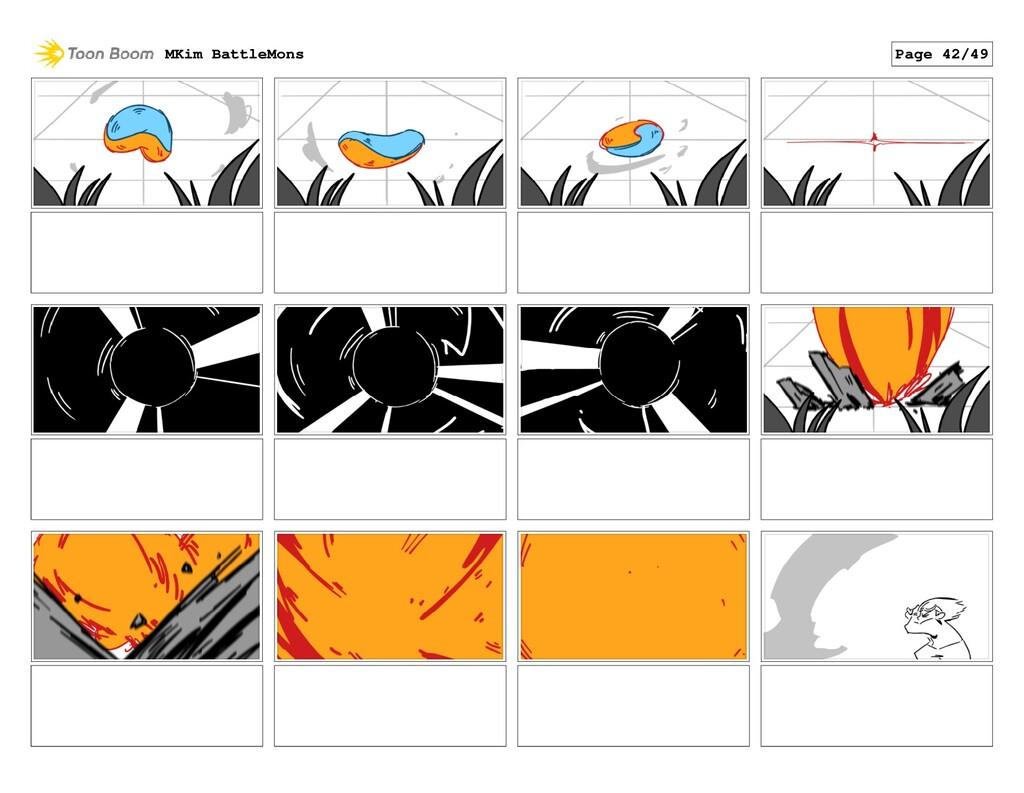 MKim BattleMons Page 42/49