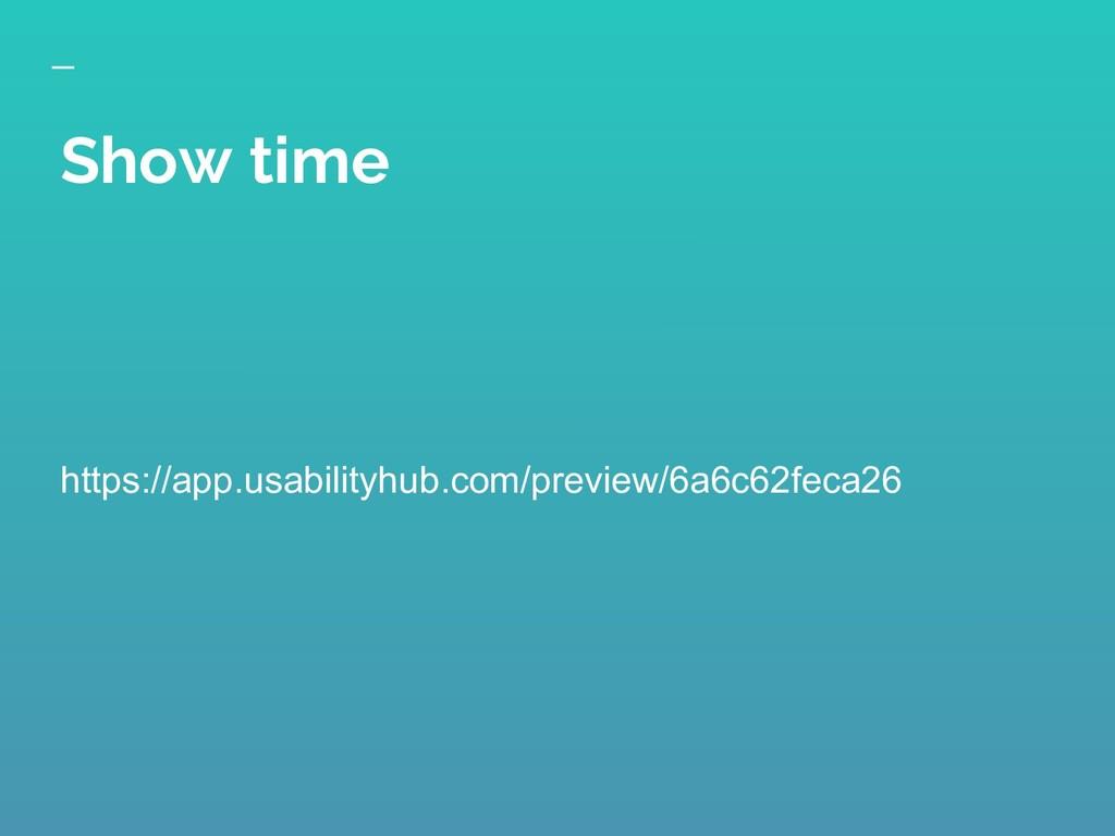 https://app.usabilityhub.com/preview/6a6c62feca...