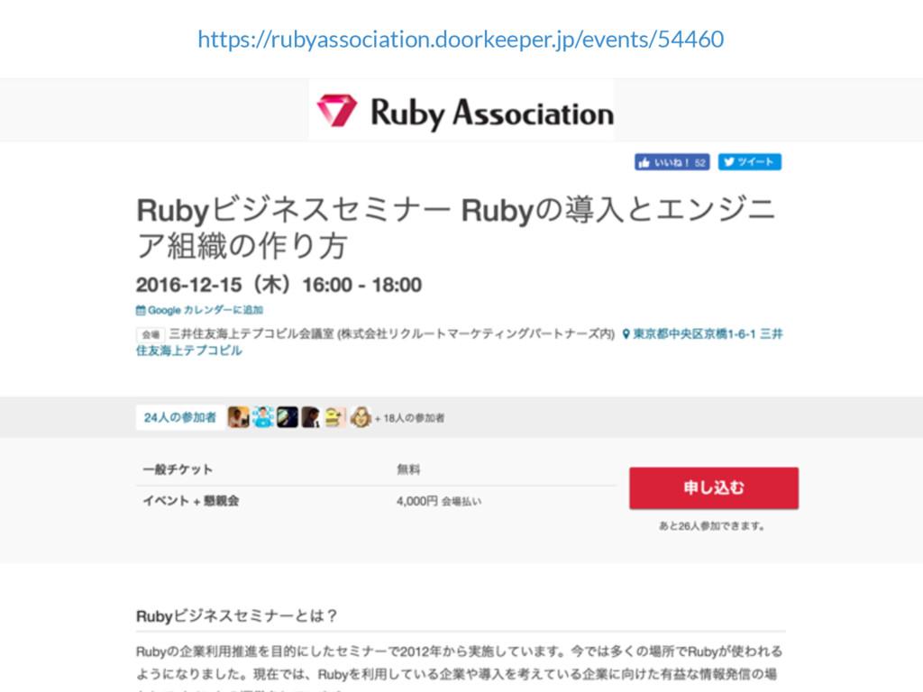 https://rubyassociation.doorkeeper.jp/events/54...